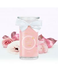 Jewel candle - My Favorite Person - JEWEL CANDLE