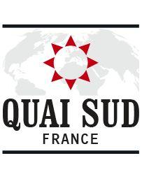 RHUM ARRANGE - ARRANGEZ-MOI MANGUE FRUITS DE LA PASSION - QUAI SUD