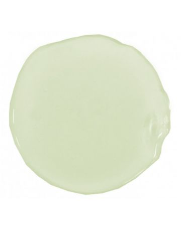 GEL DOUCHE 300ML - LIME SUBLIME - BOMB COSMETICS