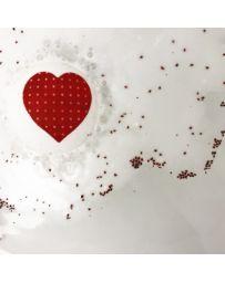 BOULE DE BAIN - SUMMER OF LOVE - BOMB COSMETICS
