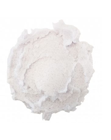EXFOLIANT (GOMMAGE) POUR LE CORPS - MANGO UNCHAINED - BOMB COSMETICS