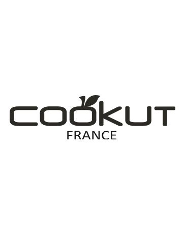 Filtre en charbon de bambou - COOKUT