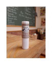 Baume à lèvres au lait d'ânesse - BONNET D'ÂNE - ASINERIE DE L'AVESNOIS