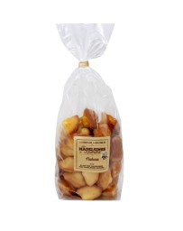 MINI MADELEINES NATURE - LE COMPTOIR DE MATHILDE