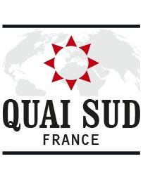 CAFE AROMATISE À LA NOISETTE - QUAI SUD