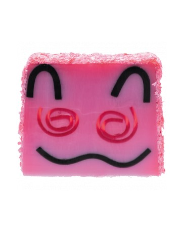 COCO KITTY - SAVON 100G - BOMB COSMETICS