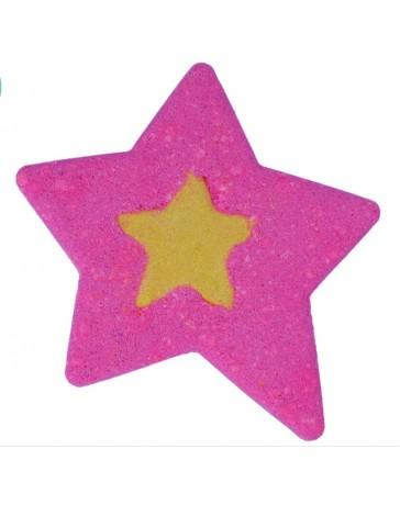 A STAR IS BORN - WATERCOLOURS - BOMB COSMETICS