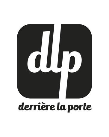 BOÎTE À FENÊTRE LENTILLES - TE LAISSES PAS SALER - DERRIERE LA PORTE