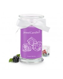 Bougie Bijou - FROZEN BERRIES - JEWEL CANDLE
