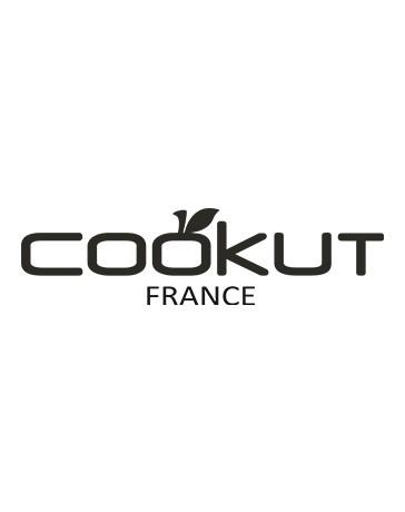 Coffret raclette à la bougie et fondue - COOKUT