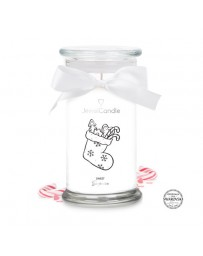 Bougie Bijou - SWEET SURPRISE - JEWEL CANDLE