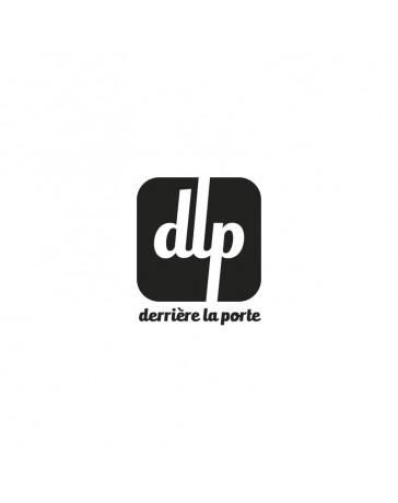 Bocal à Riz - PETIT JARRE - Valérie Nylin - DERRIERE LA PORTE
